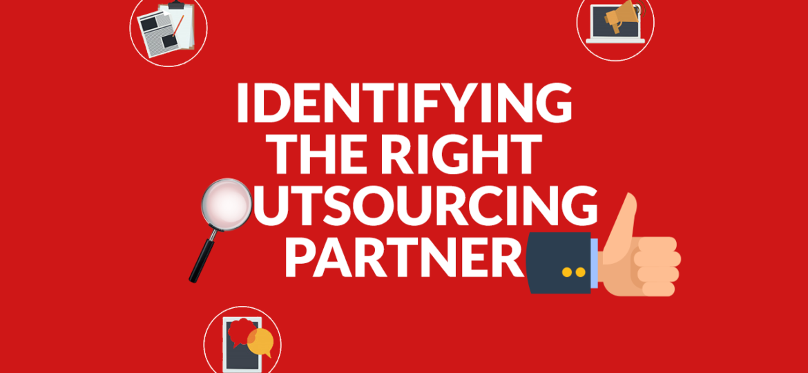 finding-the-right-outsourcing-partner